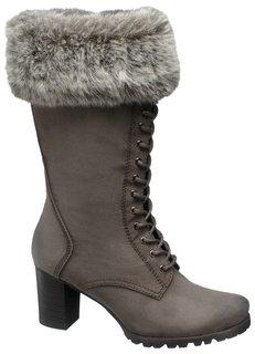 FOTKA - Módní obuv Podzim / Zima 2011/2012