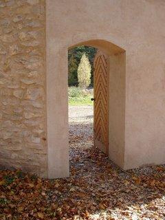 FOTKA - Vycházka do přírody i za kulturou - Hvězda a Břevnovský klášter