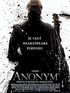 FOTKA - Brzy vám bude doručen Anonym