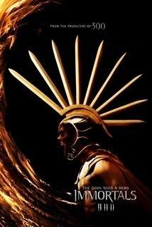 FOTKA - Válka bohů 3D
