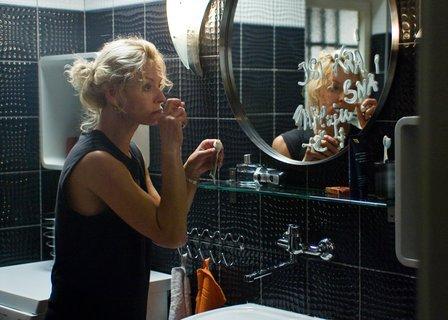 FOTKA - Setkání s hvězdou: Vilma Cibulková