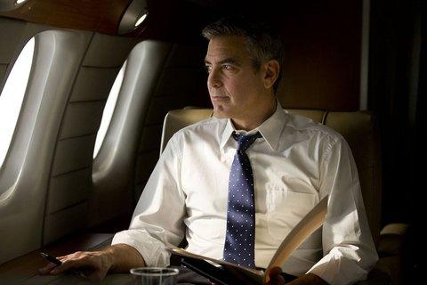 FOTKA - Den zrady – nový film George Clooneyho přichází do českých kin