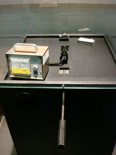 FOTKA - Nobelmuseet ve Stockholmu