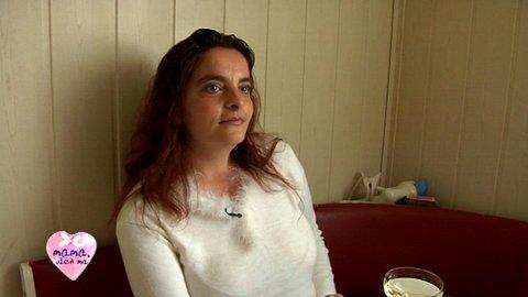 FOTKA - Začíná nová seznamovací reality show Mami, ožeň mě!