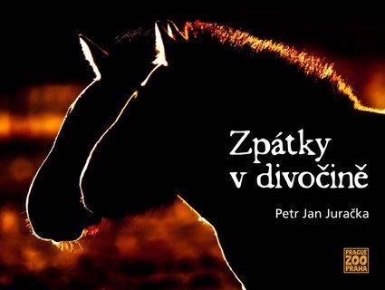 FOTKA - Nabitý adventní víkend v ZOO Praha