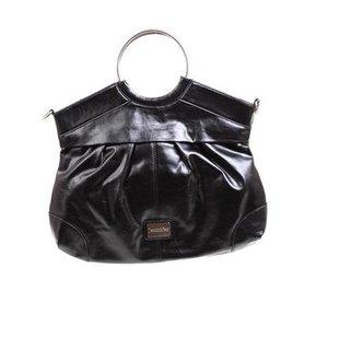 FOTKA - Praktické, elegantní i rozverné kabelky