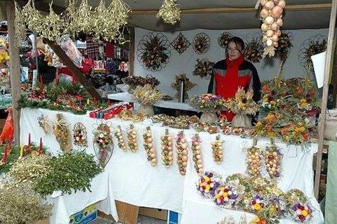 FOTKA - Vánoce v Krkonoších