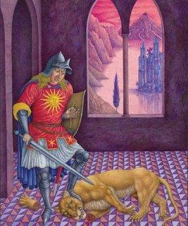 FOTKA - V království mocných víl - Pohádky paní d´Aulnoy