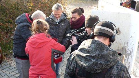 FOTKA - Životní úklid u šetrné a systematické paní Ireny