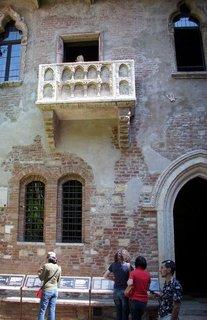 FOTKA - Historické město Verona