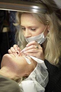 FOTKA - Jaké budou módní trendy v roce 2012? Navštivte WORLD OF BEAUTY & SPA JARO