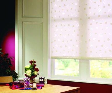FOTKA - Zastínění oken - vnitřní nebo venkovní žaluzie?