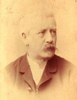 FOTKA - Smetanova výtvarná Litomyšl představí Julia Mařáka, malíře přírodních krás