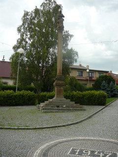 FOTKA - Pozvánka na výlet do města Solnice