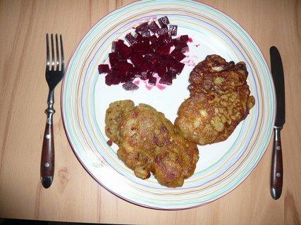 FOTKA - Bramboráky - nejoblíbenější recepty