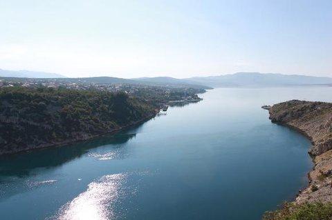 FOTKA - Vyprávěj 3. díl – Jugoslávie