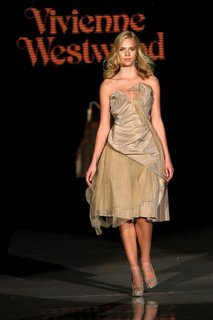 FOTKA - Finále Schwarzkopf Elite Model Look 2012 určilo vítězky