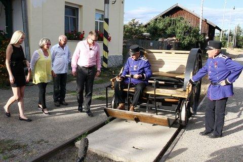 FOTKA - VIP Prostřeno 18.9. 2012 - Zbyněk Merunka