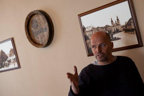 FOTKA - Ano šéfe 24.9. 2012