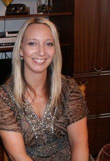 FOTKA - Prostřeno 26.9. 2012 – Linda