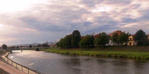 FOTKA - Babí léto na Slovácku