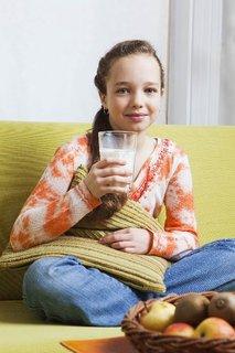 FOTKA - Děti a stravování? Inspirujte se!