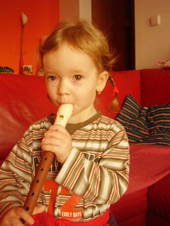 FOTKA - Význam efektivního využívání volného času dětí
