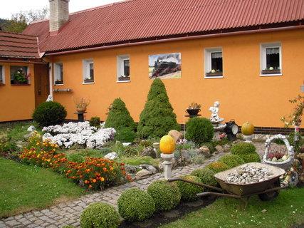FOTKA - Vag�nov� dome�ek