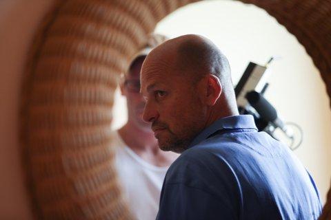 FOTKA - Ano šéfe 29.10. 2012