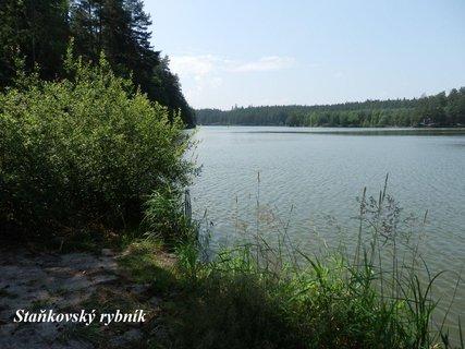 FOTKA - Meridianstein – Poledníkový kámen
