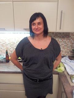 FOTKA - Prost�eno 29.10. 2012 � Michaela