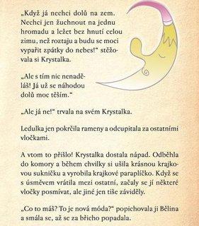 FOTKA - Pospíšilová Zuzana -  Vánoční pohádky
