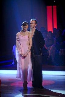 FOTKA - StarDance 2012 – 2. taneční večer
