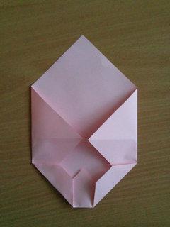 FOTKA - Vyrob si sama: Jak vyrobit obálku