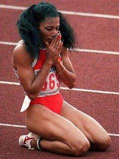 FOTKA - Co se skrývá za mimořádnými úspěchy sportovců?