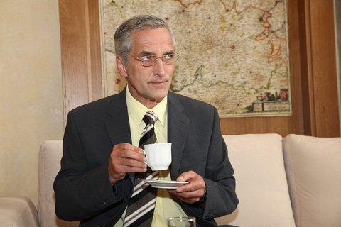FOTKA - Film Na vlky železa 1 – 3.12. 2012
