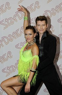 FOTKA - StarDance 2012 – 3. taneční večer