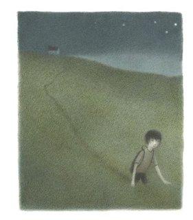 FOTKA - Dětská kniha To je otázka, klade velké nároky na rodiče