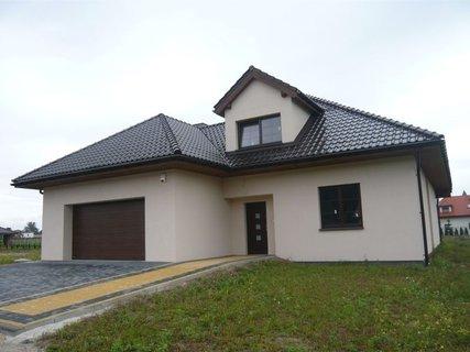 FOTKA - Stavba rodinného domu II. - Nízkoenergetický, pasivní, nulový...