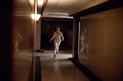 FOTKA - Nový film Hostitel – věřit, bojovat, milovat. To všechno může