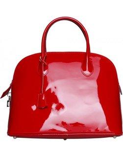 FOTKA - Kolik kabelek žena potřebuje?