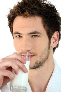 FOTKA - Mléčné výrobky, nebo jejich náhražky?
