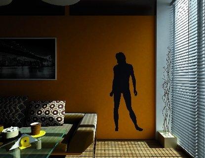 FOTKA - Vytvořte si vlastní nový obývák levně a rychle, aneb chce to změnu!