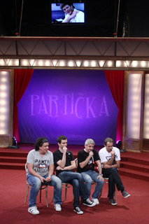 FOTKA - Partička 11.3. 2013