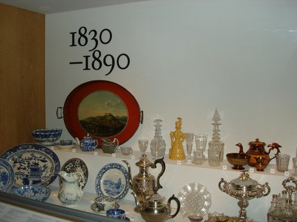FOTKA - Nordiska museet