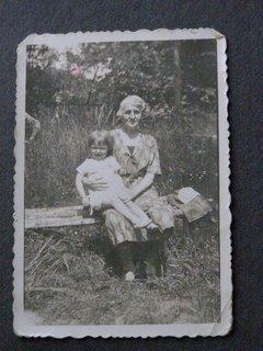 FOTKA - Poklad naší rodiny