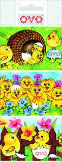 FOTKA - Velikonoční tradice: zapomněli jsme!
