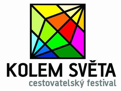 FOTKA - Festival Kolem světa startuje 23.3. 2013