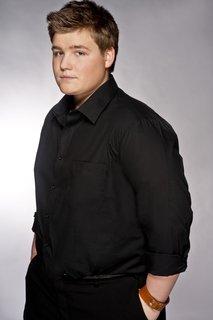 FOTKA - Finalista Superstar 2013 – Adam Kukačka