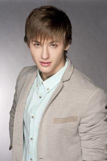 FOTKA - Finalista Superstar 2013 – Daniel Šmidák